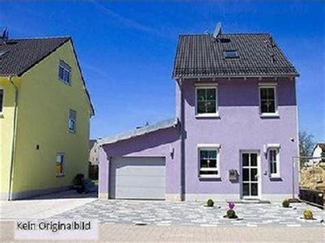 Häuser Kaufen Viersen by H 228 User Kaufen In Kempen Viersen