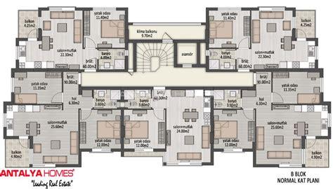 plan maison de cagne playmobil stunning maison de luxe moderne 100 images stunning maison moderne de luxe playmobil