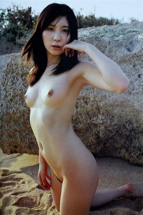 What do you think about Miu Nakamura    Akiba Online com