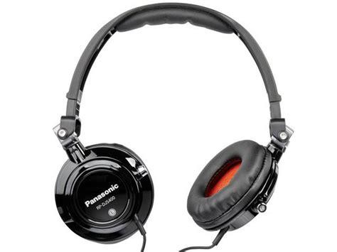 Как обмануть всю полицию на rp сервере в unturned. Słuchawki Panasonic RP DJS400 czarne - Komputery ...