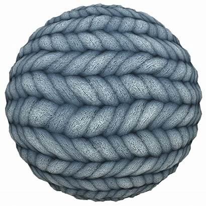 Fabric Texture Wool Knitting Textures Blender Apply
