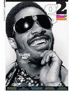 Soul Music Motwon On Pinterest 30 Pins