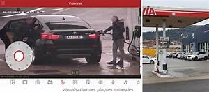 Peugeot Clermont L Herault : derni res actualit s visionaute advance journal n 62 l 39 volution constante de la ~ Gottalentnigeria.com Avis de Voitures