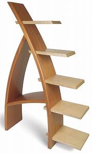 Creative, Woodworking, Projects, 44, U2013, Decoredo