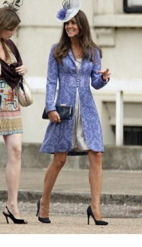 dress code   royal wedding pix magazine