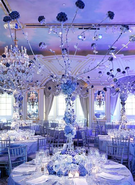 winter wedding reception ideas wedding winter