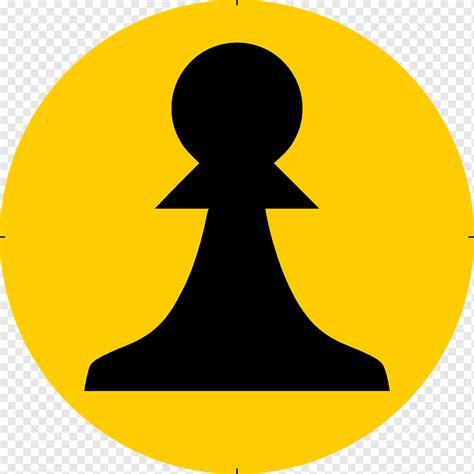 Tas catur standar logo percasi untuk menyimpan papan dan bidak caturnya. Gambar Pion Catur Png : Kelebihan Langkah Pion Bidak Catur Istilah En Passant Dan Istilah ...