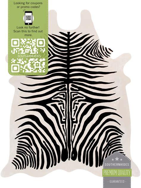 cowhide zebra print rug zebra cowhide rug zebra print cowhide zebra rug