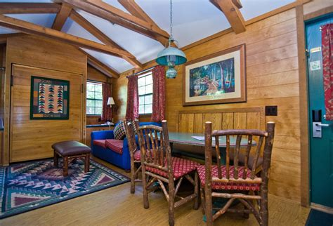 disney world cabins hotel room sizes at disney world disney tourist