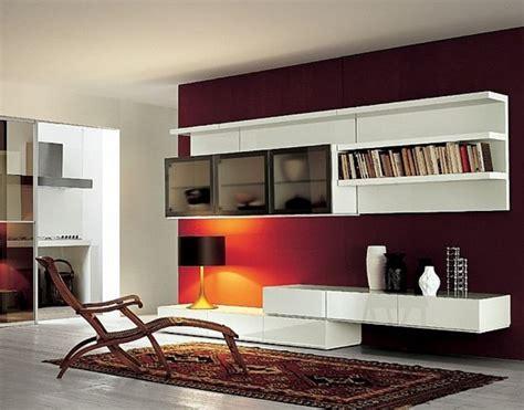 modular homes interior 2014 tv ünitesi modelleri dekorstore 2018