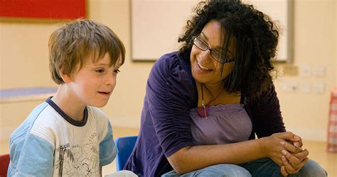 advice for teachers national autistic society 369 | teaching young children850x450web