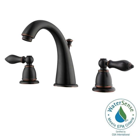 rubbed bronze faucets vs chrome design house hathaway 8 in widespread 2 handle bathroom