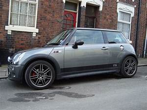 Mini Cooper 2003 : 2003 mini cooper exterior pictures cargurus ~ Farleysfitness.com Idées de Décoration