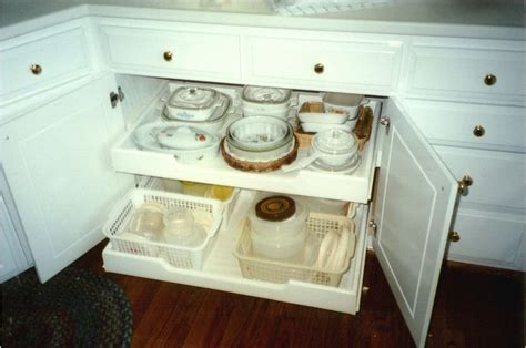 Organizing Kitchen Drawers Acacia Hardwood Flooring Suppliers Floor Apartments In Baton Rouge Laminate Cape Town Showroom Mn And Home Value Refinishing Akron Ohio Discount Michigan Sale