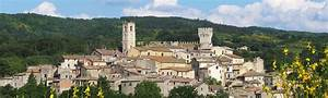 Tuscany Holidays, villas, farmhouses, spa, food and wine in Tuscany San Casciano dei Bagni