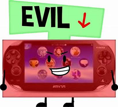 Evil Object 87 Psvita Wikia Wiki