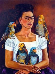 Frida | fourplaycollective