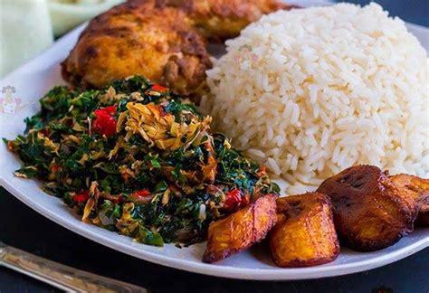 cuisine africaine 5 blogs de cuisine africaine que vous devez absolument visiter