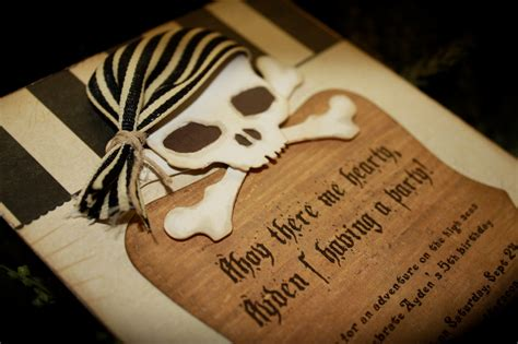 pirate wedding invitationsweddingcards weddingcards
