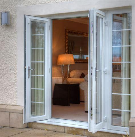 Upvc Doors, Upvc Doors Direct, Diy Upvc Doors