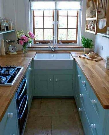 renover des armoires de cuisine 5 règles déco pour réussir aménagement cuisine deco cool