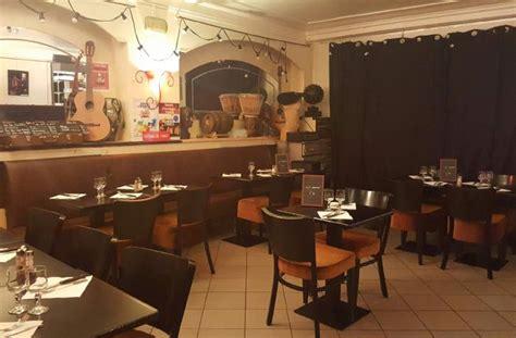 bureau vall epinal restaurant le bureau epinal 28 images se restaurer