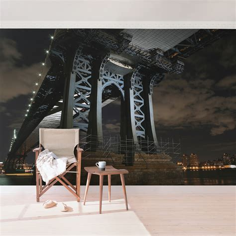 Your Deco Shop by New York Bridge Your Deco Shop Touch Of Modern