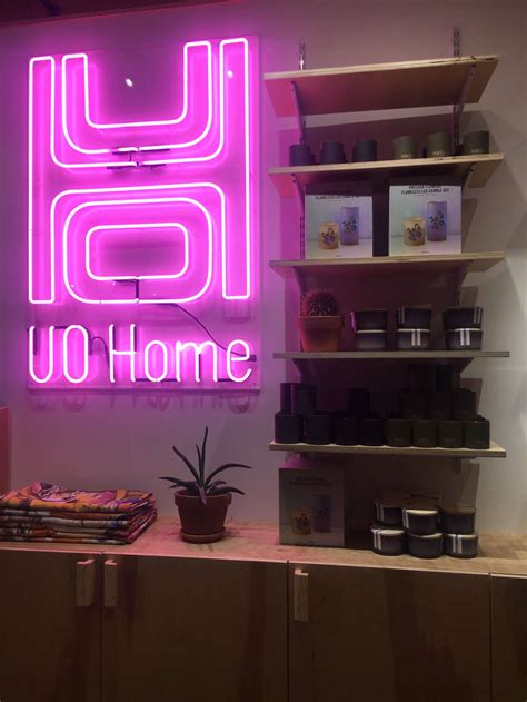 urban outfitters home decor  coming   store