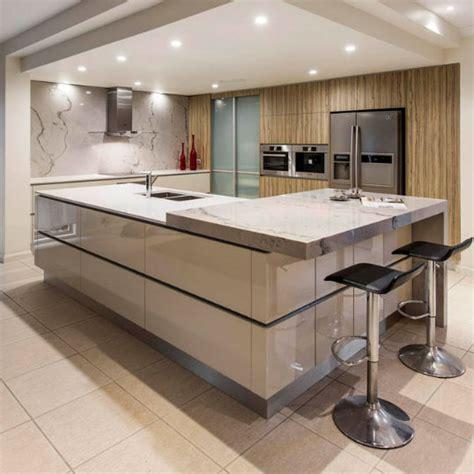 most luxurious home interiors caesarstone kitchen bathroom renovations