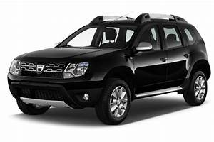 Dacia Duster Lauréate Plus 2017 : dacia duster dci 110 4x4 laur ate plus 2017 5portes neuve moins ch re ~ Gottalentnigeria.com Avis de Voitures