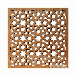 Jali Screens Jaali Wood Screens Moroccan Wood Lattice