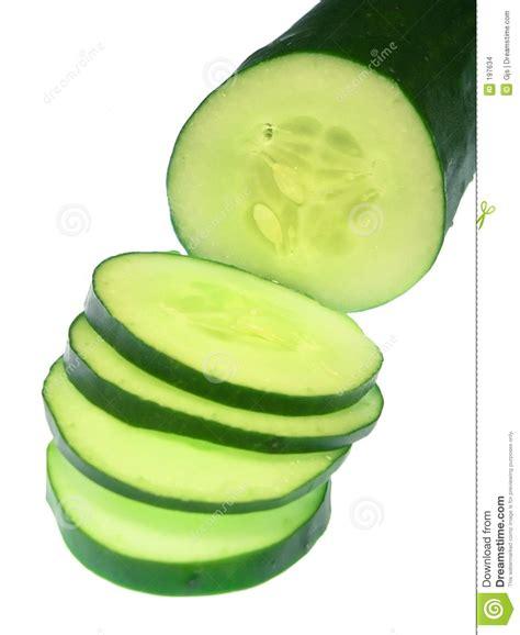 cucumber slice clipart cucumber slice clip 21