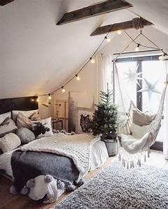 Best 25 Tiny Girls Bedroom Ideas On Pinterest Girl