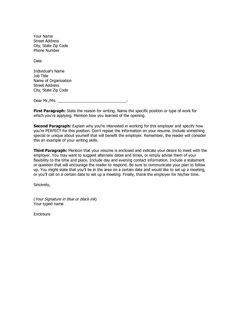Customer Complaint Letter Template | Business Letters