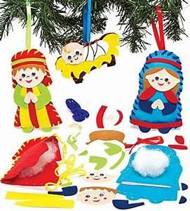 Loisirs Créatifs Enfants : acheter fourniture et mat riel loisirs cr atifs et ~ Melissatoandfro.com Idées de Décoration