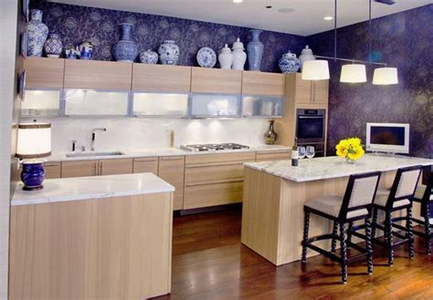 accent wall ideas for kitchen ideas for tongue and grove walls studio design