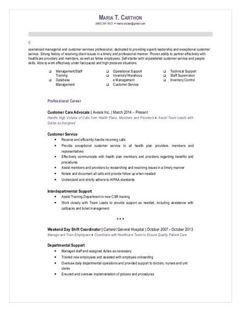 Lead Position Resume by Beautiful Lead Position Resume Pictures Simple Offi On