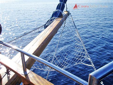 croatia yacht charter motor yachts sailboats  motor