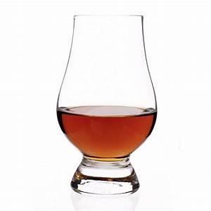 Nosing Gläser Whisky : the glencairn glass 2 st ck malt whisky nosing glas whiskey st lzle die gl ser meiner meinung ~ Orissabook.com Haus und Dekorationen