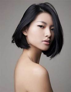 15 Cute Short Girl Haircuts Short Hairstyles 2017 2018