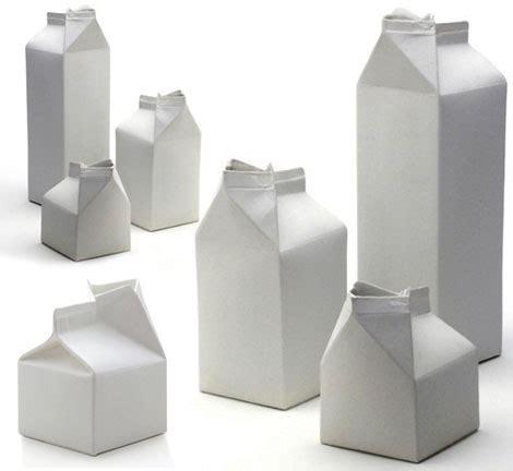milk carton agrihunt proper handling and conuming milk
