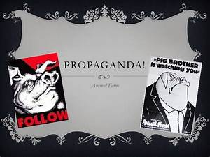plain folks propaganda