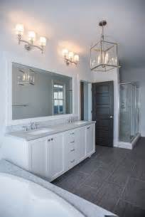 white and grey bathroom ideas 25 best ideas about grey white bathrooms on