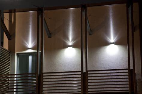 Ing Castaldi Illuminazione Castaldi Lighting Liyalight