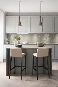 Small, Kitchen, Island, Ideas, 12, Kitchen, Island, Ideas, For, Small, Kitchens