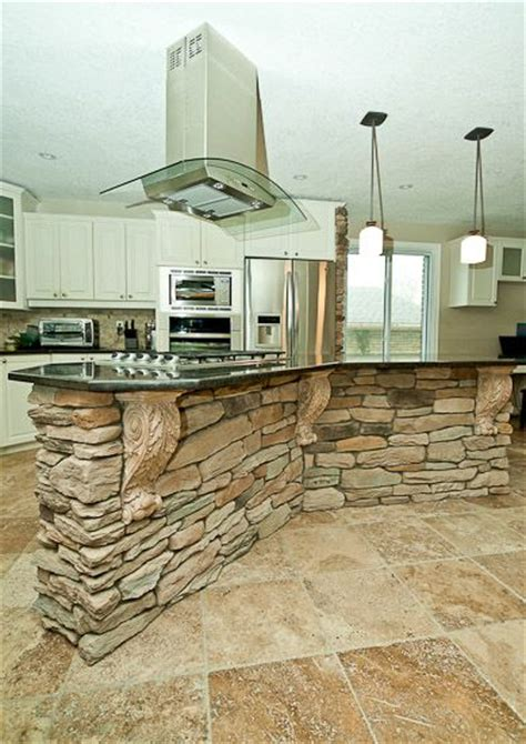 kitchen rock island 17 best images about kitchens with work on