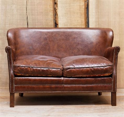 chehoma canapé chehoma fauteuil en cuir canap turner en cuir