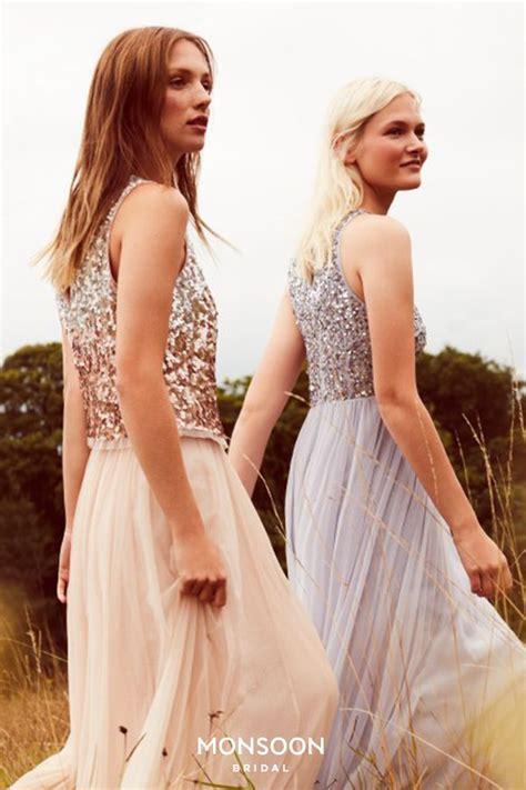 wedding guest dresses ideas  pinterest wedding outfits wedding guest outfits