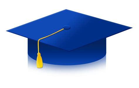 Education University Icon #28202