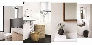 Considering, A, Bathroom, Refresh